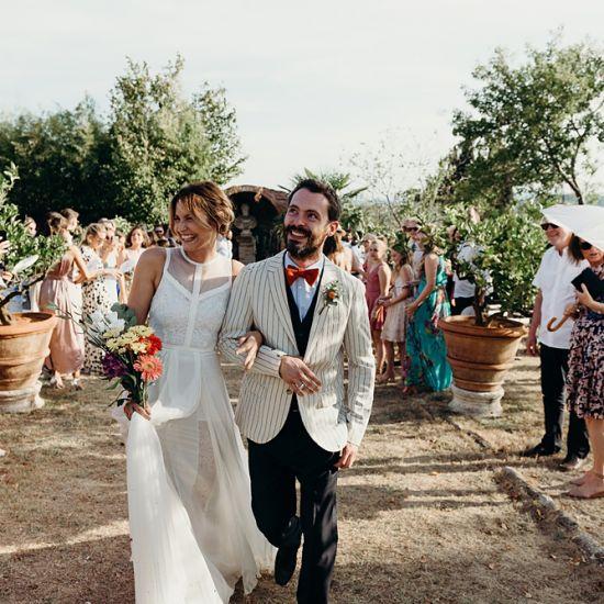 How to Choose a Destination Wedding Photographer