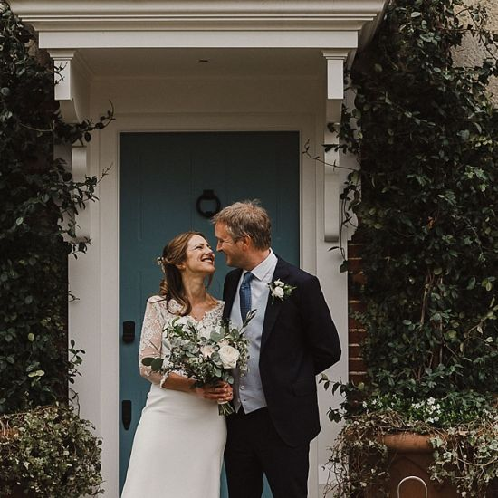 Will Patrick West Sussex Wedding Photography Rosina and Chris