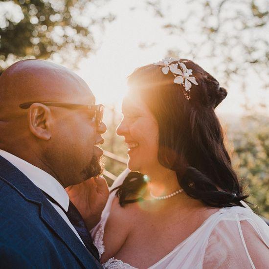 Will Patrick Italian Destination Wedding Photography