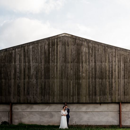 Normans Wedding Photographer