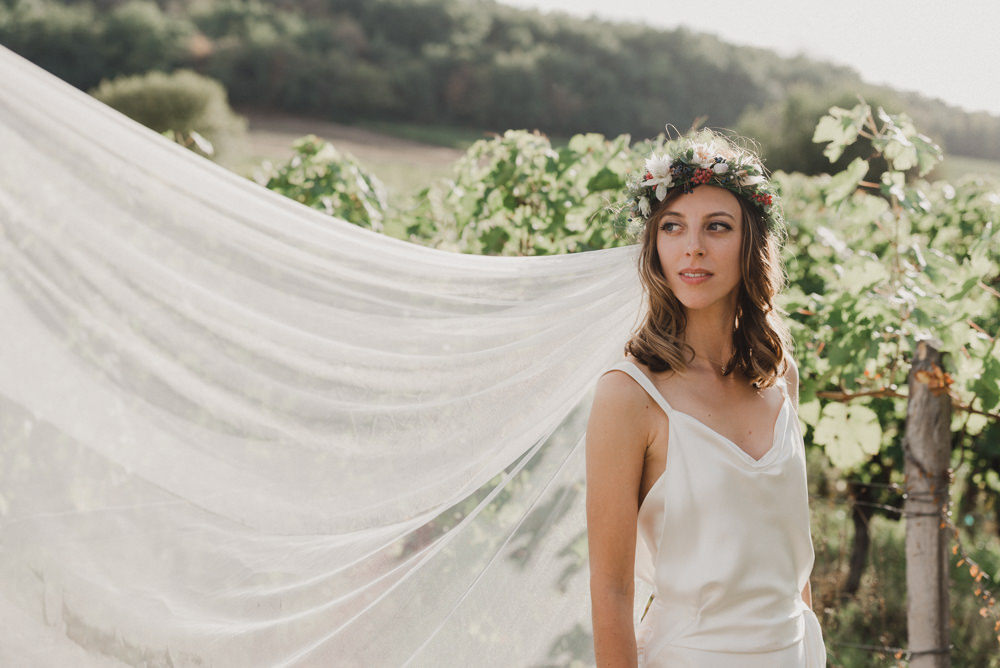 France destination wedding photographer - Will Patrick