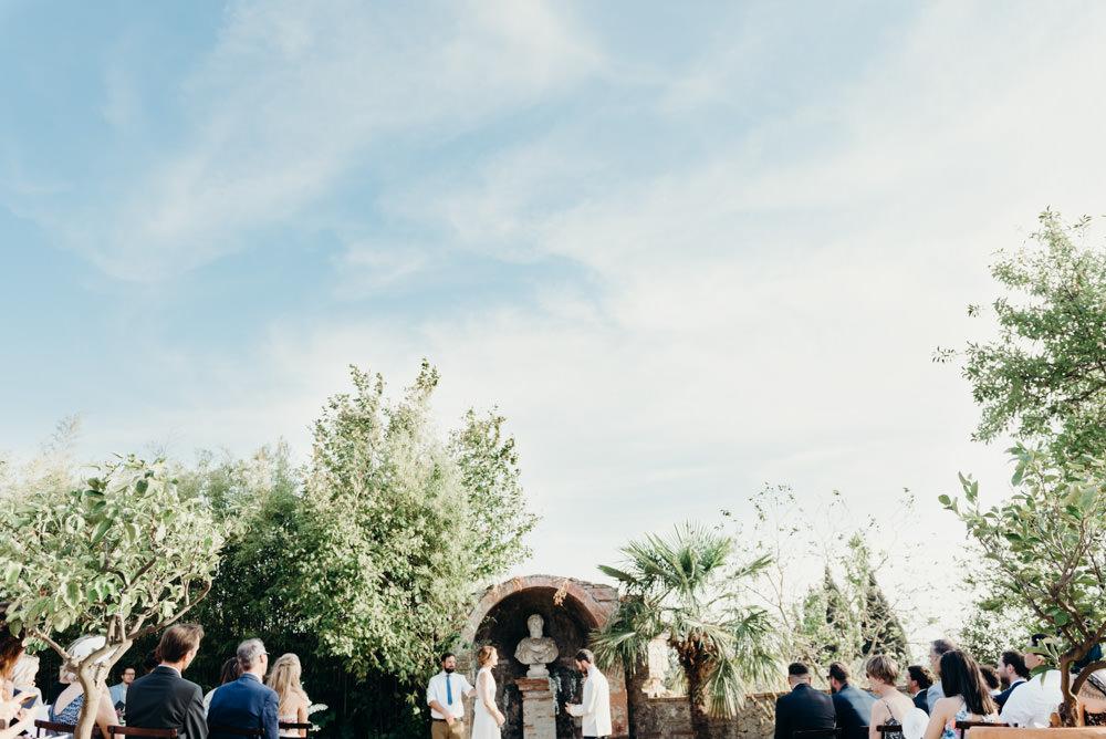 Italian destination wedding photographer - Will Patrick
