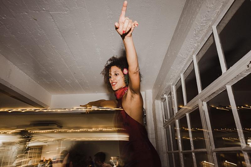 Top 10 Best Wedding Dancefloor Moments!