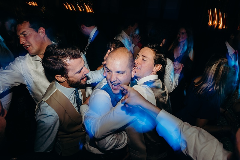 Top 10 Best Wedding Dancefloor Moments!