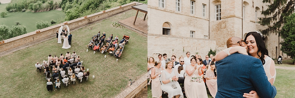 Italian Destination Wedding Photography Will Patrick